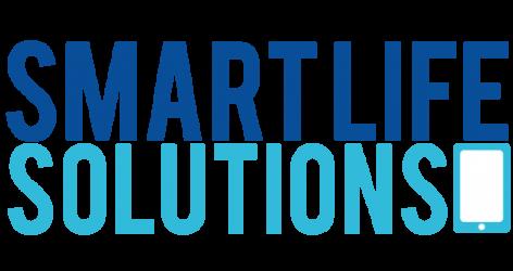 Smart Life Solutions