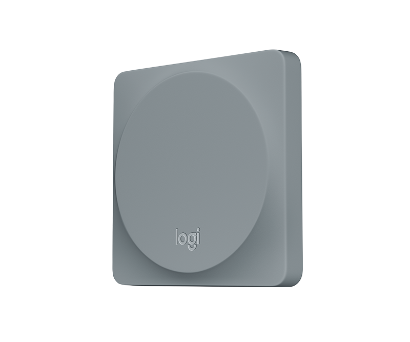 Picture of Logitech Pop Smart Button
