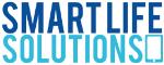 Smart Life Solutions Ltd