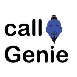 CallGenie